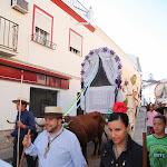 CaminandoalRocio2011_118.JPG