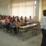 7.05.2010 - Poseta prof. dr Joakima Webera - p5030042_resize.jpg