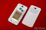 samsung-galaxy-note-ii-hands-on15_1020_gallery_post.jpg