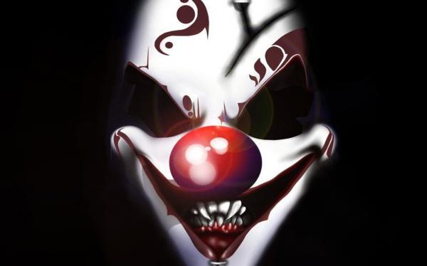 Dark Art 2, Evil Creatures