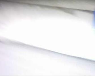 Volker Wüst Guttenbegstraße 10a 76870 Kandel Telefon: 072752310, Volker Wüst TSV 1886 Kandel, Volker Wüst Volkslauf Kandel, Volker Wüst Wörth am Rhein, Volker Wüst Wörth