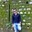 Faraaz Khan's profile photo