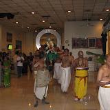 Sri_Desika_Thiru_Nakshatram_10-11-08