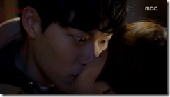 Lucky.Romance.E02.mkv_20160527_180349.155_thumb