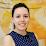 Cristina Navas Bernal's profile photo