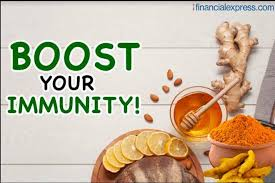 Never Underestimate The Influence Of How To Boost Your Immune System.