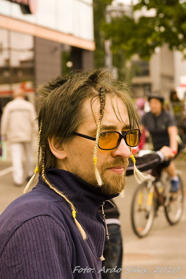 Estonian Cycling Weekend 2010 - img_3901max_.JPG