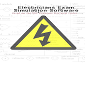 Electrical Licensing ExamGuide