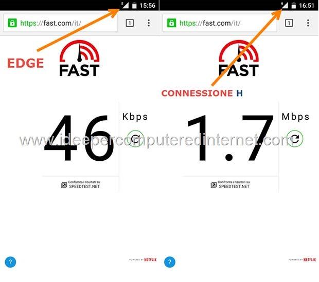 velocità-connessione-internet-mobile