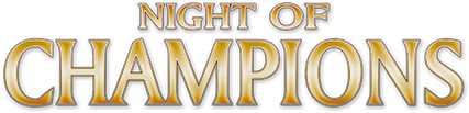 Wwe night of champions 2015 ppv predictions spoilers of results smark out moment - Night of champions 2010 match card ...