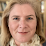Michelle Diener's profile photo