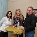 Cheryl Radovich, Diane & Andy Musil