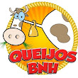 Queijos BNH M