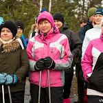 2014.02.24 Elamusretke paraad Koitjärve rabas - AS20140224KOITJARVE_014S.JPG