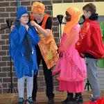 Interactief schooltheater ZieZus voorstelling Maranza Prof Waterinkschool 50 jarig jubileum DSC_6930.jpg