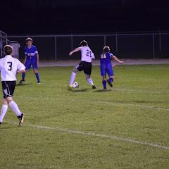 Boys Soccer Line Mountain vs. UDA (Rebecca Hoffman) - DSC_0274.JPG