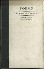 1933b-Poems-1930-1933.jpg