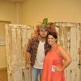 Chuck Wicks Meet & Greet - DSC_0101.JPG