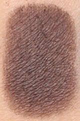 BrunEyeshadowPermanent2017MAC