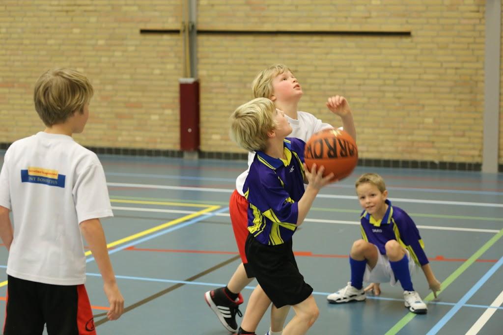 Basisschool toernooi 2015-2 - IMG_9405.jpg