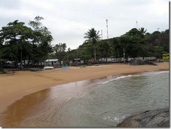 CCB-ES-01-Guarapari-praia-setiba