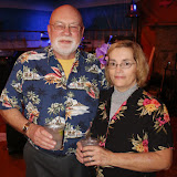 2015 Commodores Ball - LD1A0719.JPG