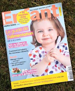 enfant-magazine-hors-serie-alimentation-mai-2013