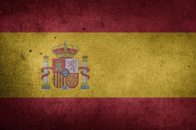 Profil & Informasi tentang Negara Spanyol [Lengkap]