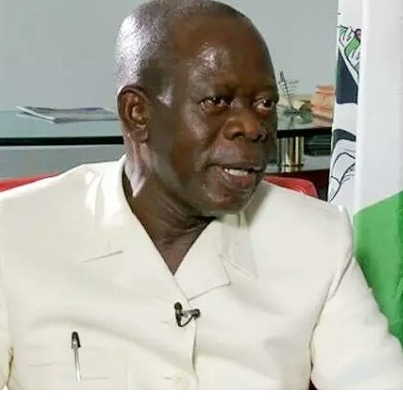 Abiodun, Zulum champion peace move • 'PDP must not return to power in Edo'