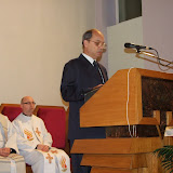 2014-Templomunk 20 ev-6.JPG