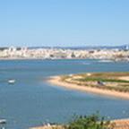 tn_portugal2010_042.jpg