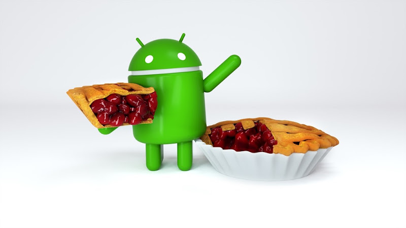 android-p-whitebackground