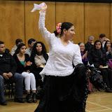 Adios Sister Maria Soledad - IMG_7887.JPG