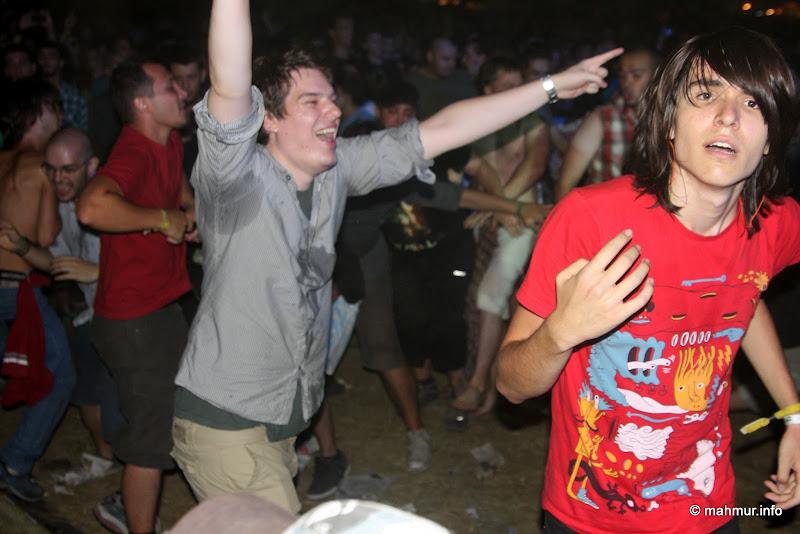 B'Estfest Summer Camp – Day 3 - IMG_4839.JPG