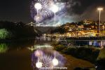 Bridge Fireworks.079