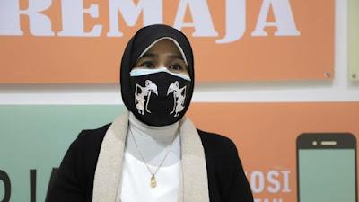 Dinkes Kota Tangerang Ajak Masyarakat Untuk Ikut Vaksinasi Covid 19