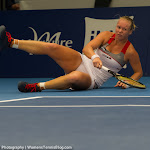 Kiki Bertens - BGL BNP Paribas Luxembourg Open 201 - DSC_6201.jpg