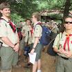2013 Seven Ranges Summer Camp - 7%2BRanges%2B2013%2B018.JPG