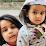 Vish Awasthi's profile photo