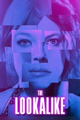 The Lookalike (2014) BluRay 720p HD Watch Online, Download Full Movie For Free