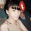anh kim's profile photo