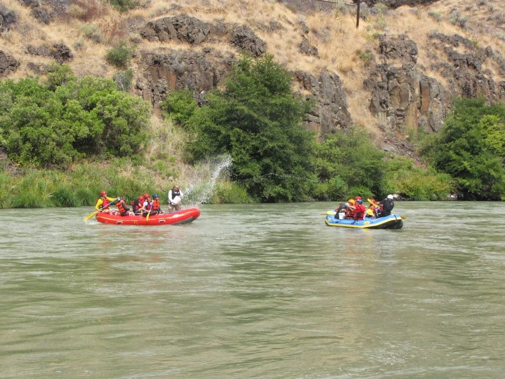 Deschutes River - IMG_2277.JPG