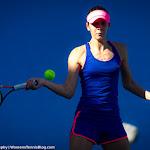 Andreea Mitu - 2016 Australian Open -DSC_0043-2.jpg