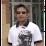 Soumyadeep Choudhuri's profile photo