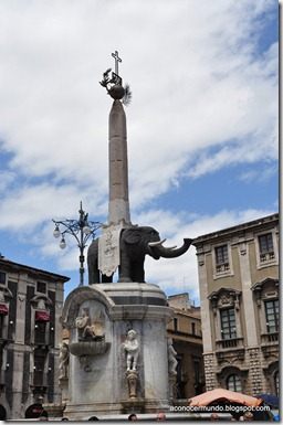 DSC_0415-Catania
