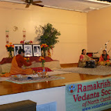Swami Vivekananda Birth Anniversary Celebration 2015 - SV_Birth%2BAnniversary%2B025.JPG