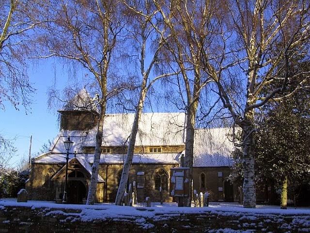 Woodhurst In The Snow - 9581398510233_0_BG.jpg