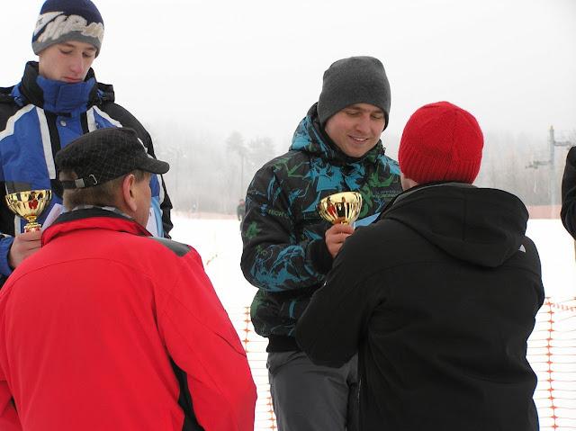 Zawody narciarskie Chyrowa 2012 - P1250137_1.JPG