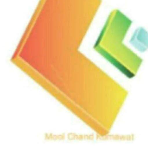 user Mool Chand Karodiwal apkdeer profile image
