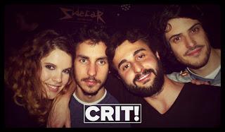 CRIT!-#36-2015-02-12-09